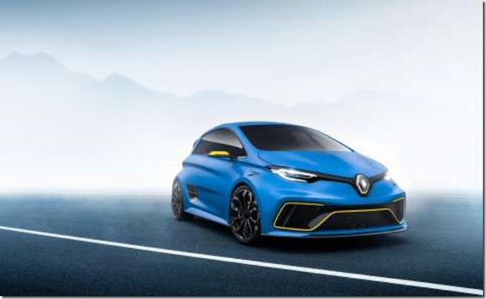 Renault-ZOE- e-Sport-concept (1)