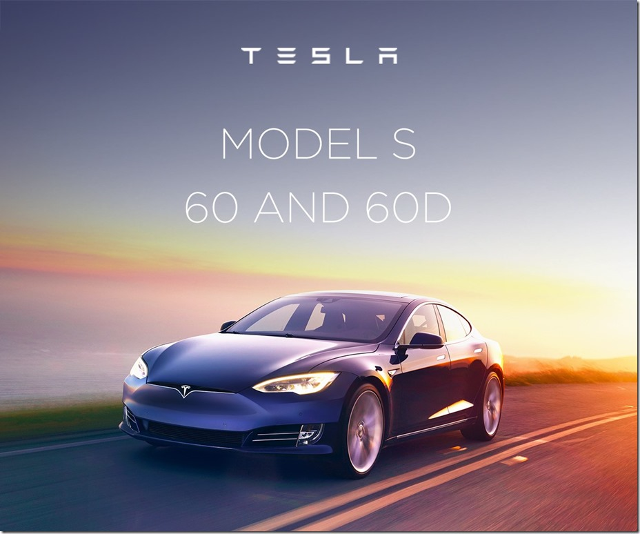 Teslta-model-s-60-and-60d-discontinued