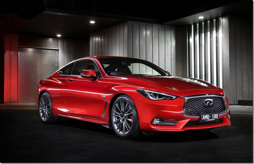 Q60 -Red- Sport_gaycarboys (1)
