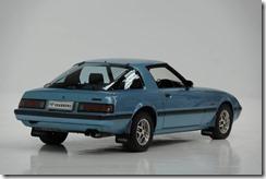 Series-II-RX-7