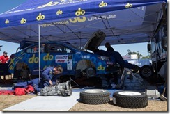Subaru-Motorsport-Network (2)