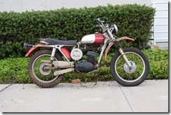 1967-Husqvarna-250-Commando,-Formerly-Owned-by- Steve-McQueen -Lot-S101