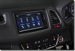 Honda.17YM.HR-V (5)