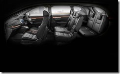 Honda.HRV.TURBO.7.seat (4)