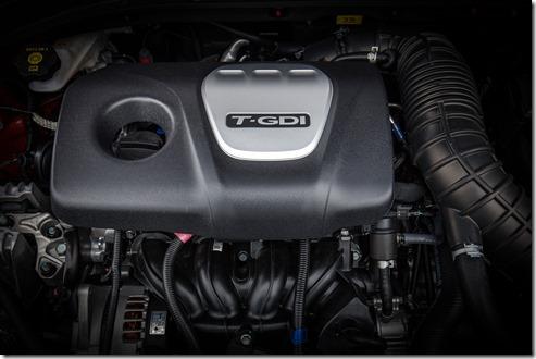 Hyundai-i30- SR- Premium (29)
