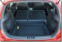 Hyundai-i30- SR- Premium (34)