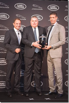 Jaguar-Land-Rover-Retailers-Step-Out-In-Style