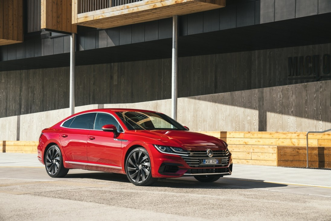 Arteon103 small