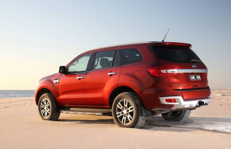 Ford-Everest-Titanium (5)