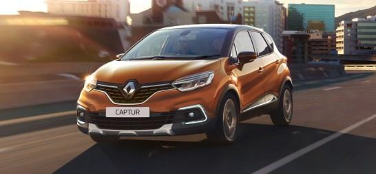 Renault-Captur-Intens (9)
