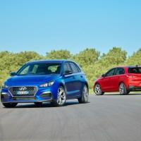 Is Hyundai's i30 N Line the best value car in Australia?
