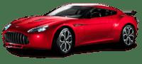 Sports - Super Cars