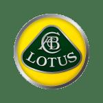 Lotus Logo Make Brand