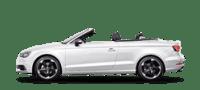 Car Body Type Convertible