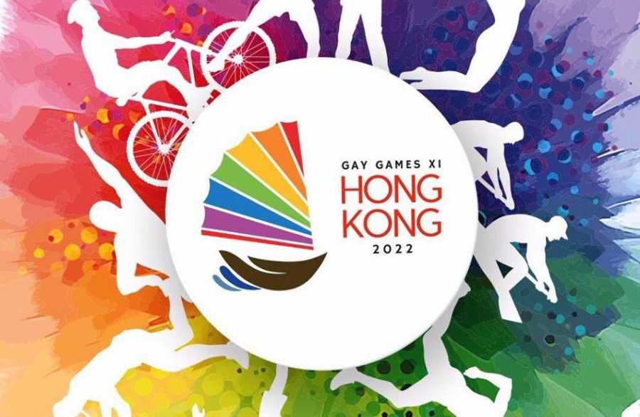 Gay-Games-in-Hong-Kong-2022-Gay-Games-LGBT-Hong-Kong-athelets