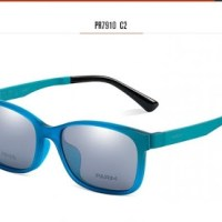 Top 10 gay Sunglasses: A Brand, Style, and Price for Everyone