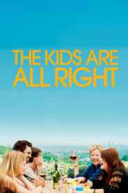 Tout va bien ! The Kids Are All Right