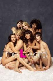 The L Word: Saison 1