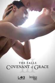 Confessions 3: Covenant of Grace