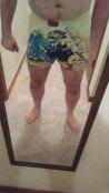 Underwear 30
