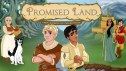 Promised Land - A New Children's Book with a Gay Prince & Evil King