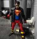 Superboy Kon-El aka Conner Kent Appreciation Post - Lots of Cosplayer Pics