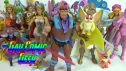 Sea Hawk - Masters of the Universe Classics He-Man - Toy Figure Review (Princess of Power)