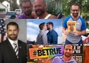 Openly Gay Pennsylvania House Rep - Brian Sims - Woof!!!