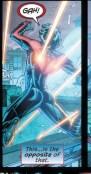 Nightwing 2