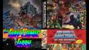He-Man and the Masters of the Universe: A Character Guide and World Compendium - Book Review