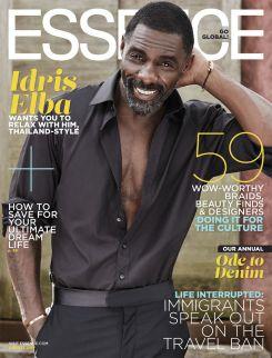 Idris 4