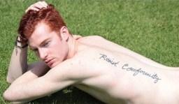 Ginger 8