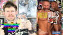 New Rules - TitanMen UNCUT Gay XXX Movie Review (NSFW)