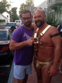 Brian Sims Younger 12
