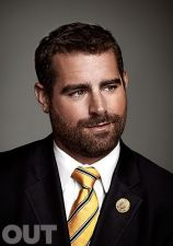 Brian Sims Younger 5