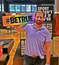 Brian Sims Younger 8