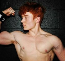 Gingers 2