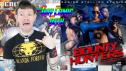 Bounty Hunters - Raging Stallion UNCUT Gay XXX Movie Review (NSFW)