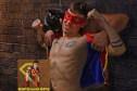 GayComicGeek Patreon - Monthly Pimping Myself Out Post
