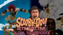 The Scooby-Doo Retrospective -- Aloha, Scooby-Doo!