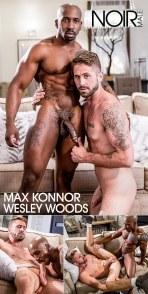 Max Konnor 8