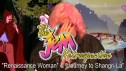 The Jem Retrospective -- Renaissance Woman & Journey to Shangri-La
