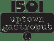 1501 Uptown Gastropub