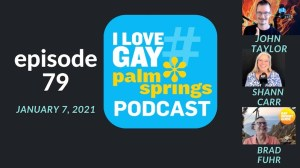 ILGPS Episode 79