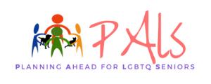 PALS Logo Wide