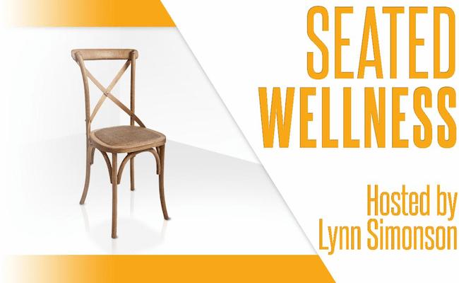 Seated Wellness
