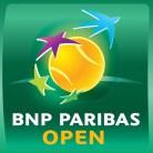 BNP Paribas Open Logo