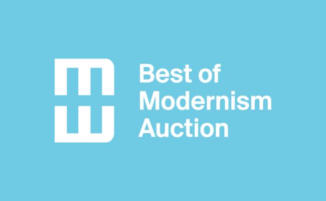 Best-of-Modernism-Auction