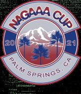NAGAAA Cup 2021