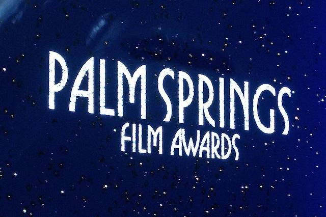 Palm Springs Film Awards 2021